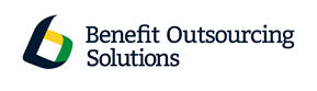 Benefit Outsourcing Solutions: Welcome